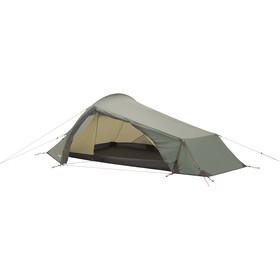 Robens Goldcrest 2 Tent